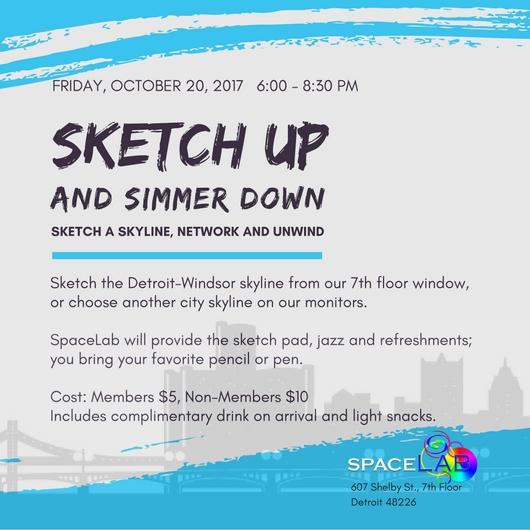 Sketch Up-20171020