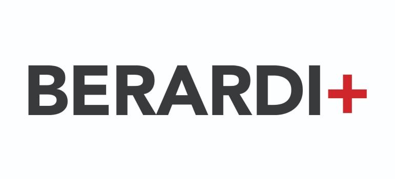 Berardi Logo2017
