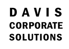 DAVIS Coporate Solutions