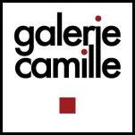 Galerie Camille_400x400