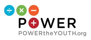POWEROrg Math