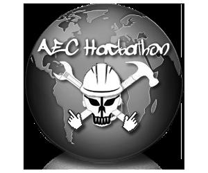 AECHackathonLogoGlobe.png