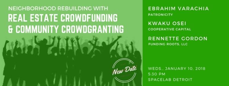 2018-Jan-Crowdfunding-Crowdgranting