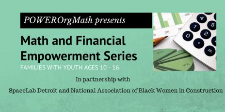 2018 Financial Empowerment
