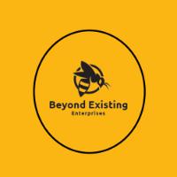 Beyond Existing-logo