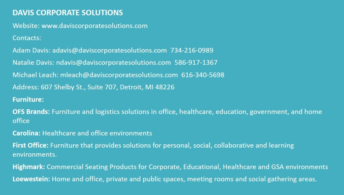 Library-Featured-Furniture-Davis Corp Solutions
