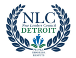 New_Leaders_CouncilDetroit_Website_Logo