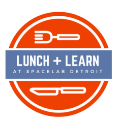 lunch-and-learn-01.png