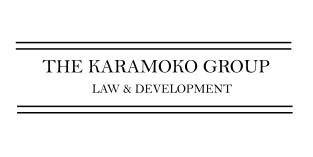 KARAMOKO GROUP (centered stacked) - Edited