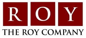 ROYCO Large Logo 11-11-17