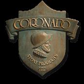 Coronado-Stone-Products-Logo