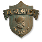 Coronado-Stone-Products-Logo