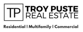 TP Real Estate