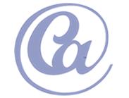 Cachet-logo.png