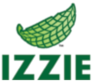 Izzie logo