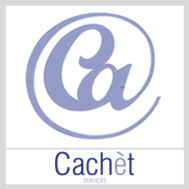 Interior design and mobile notary services. https://www.facebook.com/Cachet-Signature-Services-364791330282828/