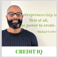 Business and personal credit solutions. https://thecreditiq.innovativecapitalstrategies.org/
