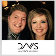 Representing contract furniture, ergonomic and office wellness brands. http://daviscorporatesolutions.com/