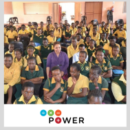 Increasing math confidence, competency, and proficiency. https://powerorgmath.org/