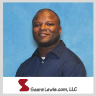 IT consulting, web design and development, drone services. http://www.seannlewis.com/