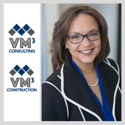 Strategic management consulting firm providing critical project support services to the AEC industry. https://www.vm3consulting.com/