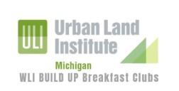 ULI WLI logo