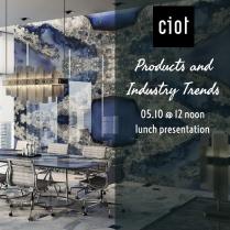 2019-0510-Ciot